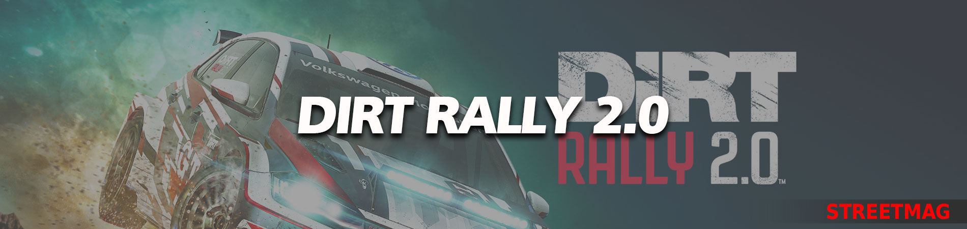 dirtrally-header