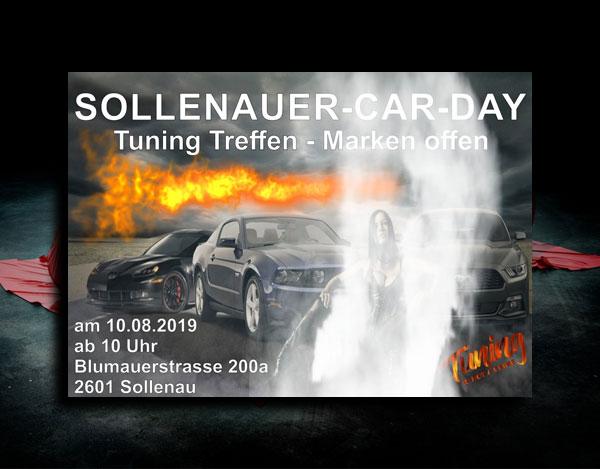 sollenauer-car-days/Home: Startseite