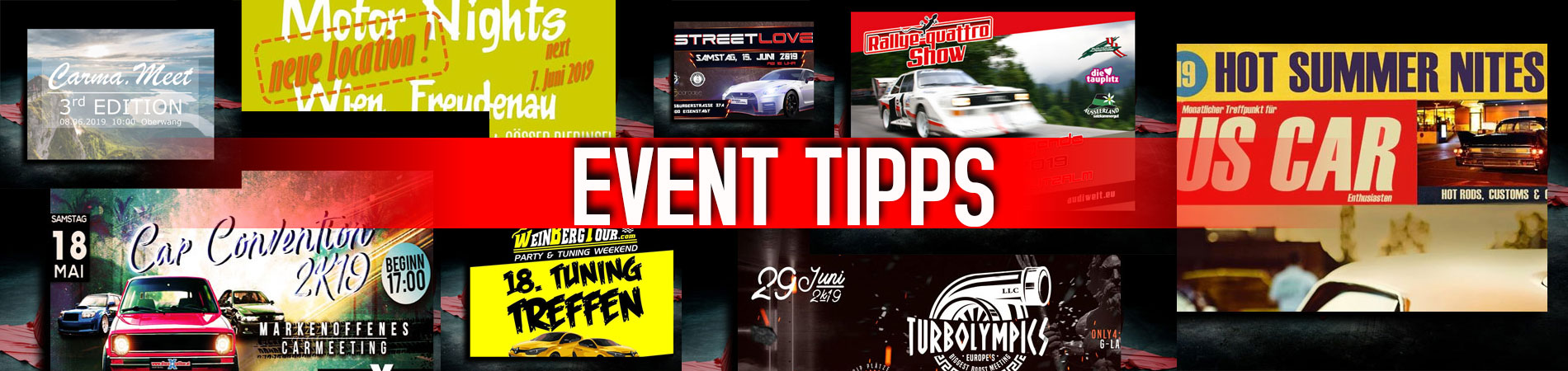 header-eventtipps