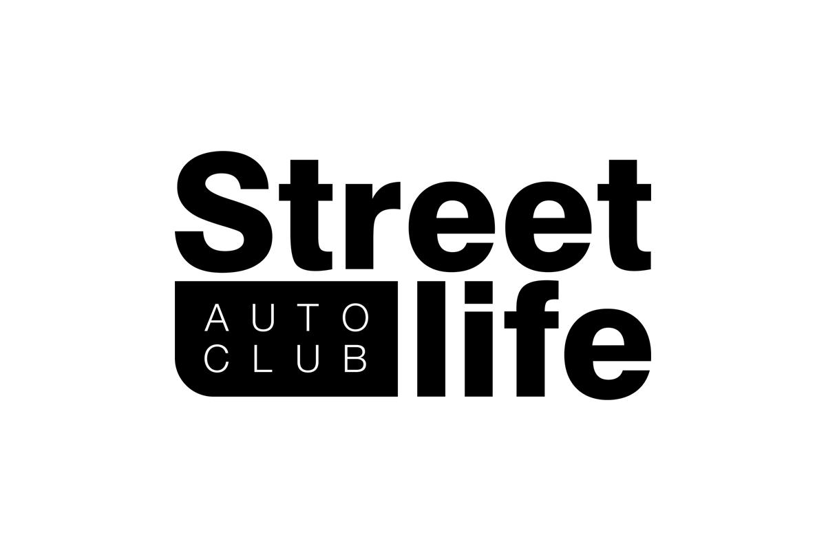 STREETLIFE HISTORY